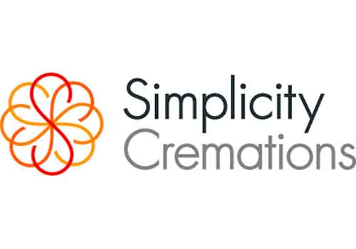 Simplicity cremations image