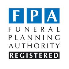 funeral plan review